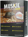 Muskil-Excellent-Pasta-Muis-(5x10g)-muizengif