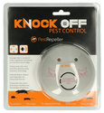 Knock-Off-Ongedierteverjager-46m2