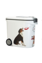 Curver-Voedselcontainer-Hond-35-Ltr