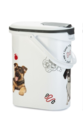 Curver-Voedselcontainer-Hond-10-Ltr