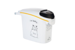 Curver-Container-DIS-Kat-15-Ltr